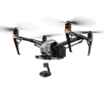 dron inspire 2.png
