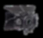 Mattebox TILTA MB-T04 4x5.65.png