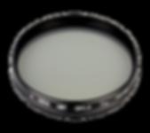 pola circular 77mm.png