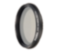 nd variable 77mm.png