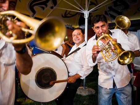 Festival de Guča