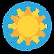 Logo Shining Bright.png