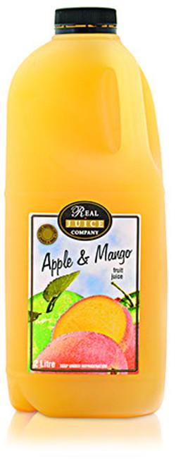 apple -mango 2ltr