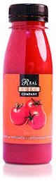 ll tomato 250ml
