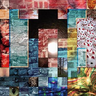 mozaic_machine_cdjacket.jpg