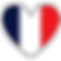 heart-french-flag-border_4x.png