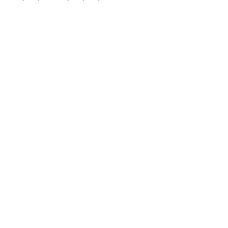 square-c008-000-c008-100-full-vertical-u