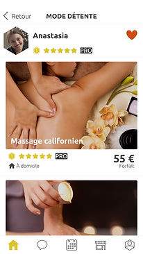 Masseur-Shop_4x.png