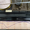 Thumbnail: Ebonised Barograph by Franklin & Hare, Taunton