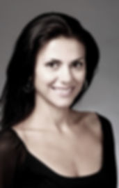Marta_Kukularova.jpg