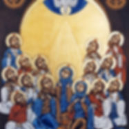 pentecost-people.jpg