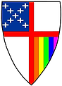 Pride shield.png