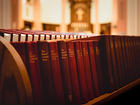 books of common prayer.jpg