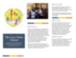 LCS brochure Website.jpg