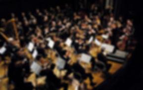The-Greenwich-Village-Orchestra-540x340-