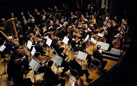 The-Greenwich-Village-Orchestra-540x340-