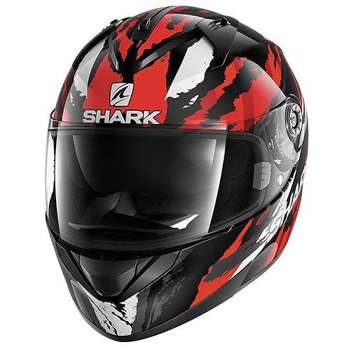 Shark Ridill Oxyd KRS