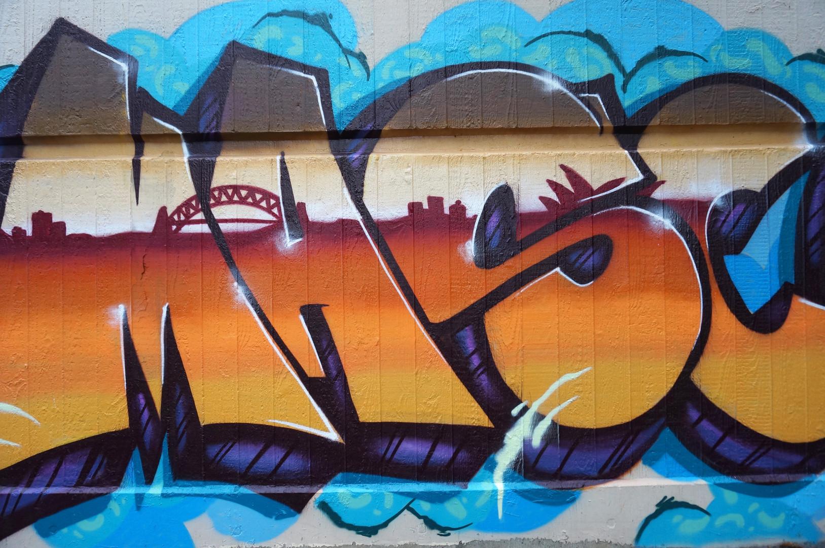 Graffiti Artist Sydney, Airplane Graffiti, Street Artist, Graffiti Lettering
