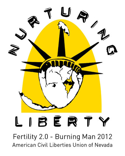 aclunv-burningman.jpg