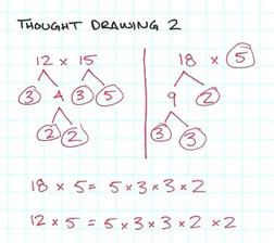 multiplication2.jpg