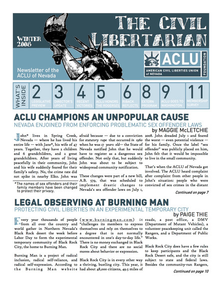 aclunv-newsletter-2008.jpg
