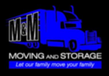 MM Moving logo Black Background  2-22-19