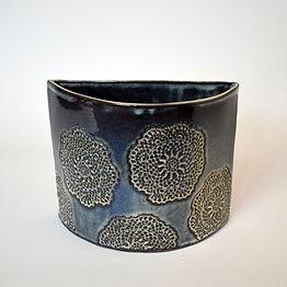 NS Flat Back Vase.jpg