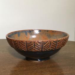 brown bowl.jpg