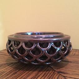 brown carved bowl.jpg