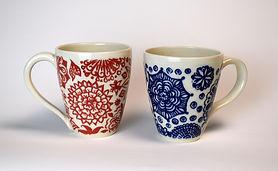 NS Pair of Mugs.jpg