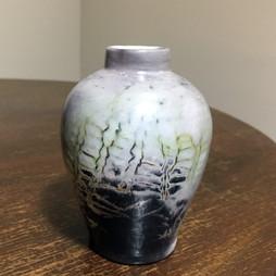 little vase.jpg