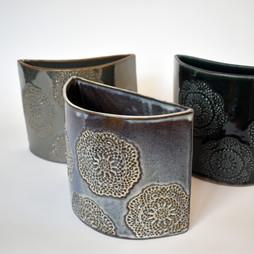 Flat back vases.jpg