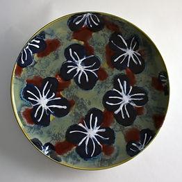 NS Flower Plate.jpg