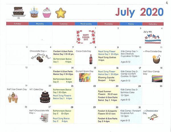 July Calendar 2020.jpg