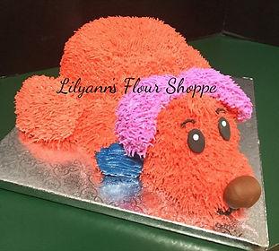 Puppy Cake.jpg
