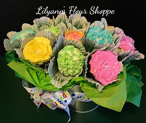 Cupcake Bouquet.jpg