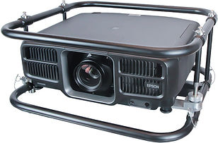 Laser Projector Video Projection 15k 30k