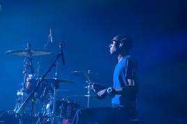 DrummerBlueWash.png