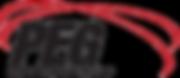 PEG_Logo2_VectorWeb.png