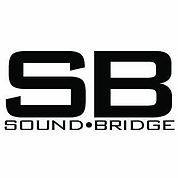 SoundBridge.jpeg