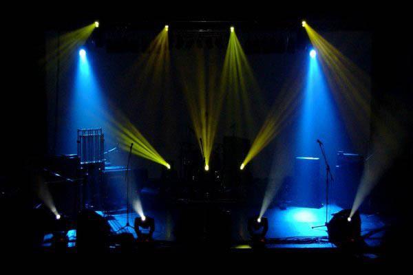concert8.jpg