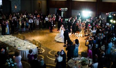 dancefloor lighting.jpg