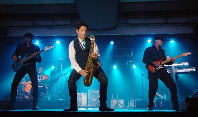 jazz 09 Dave Koz-4296 8x10.jpg