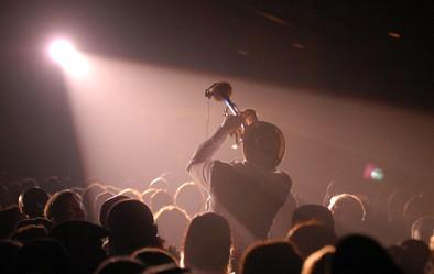 jazz 09 braun-elliot-butler-7841 8x10.jp