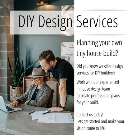 DIY Design Services-3.jpeg