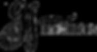 GJ Birth Collective Logo