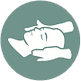 craniosacral-icon.png