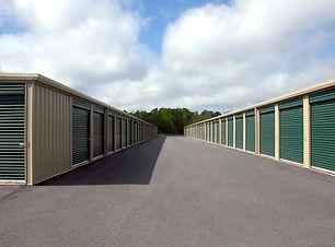 storage-warehouse-1553550_1920.jpg