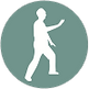 tai-chi-icon.png