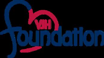 VJHFoundation_website.png